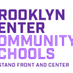 Brooklyn Center Community Schools