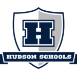 Hudson School District (WI) #2611